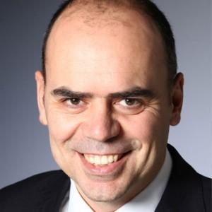 Dott. Filippo Cardinali