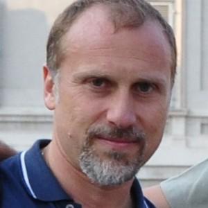 Dott. Christian Vianale