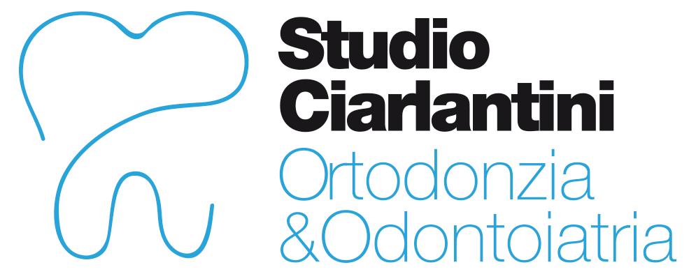 Studio Ciarlantini