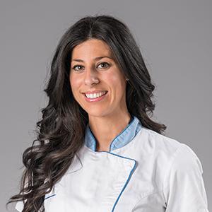 Dott.ssa Elisa Monti