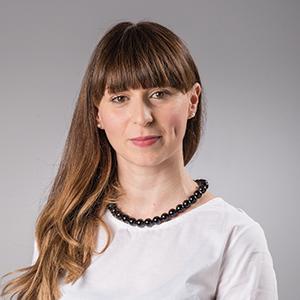 Dott.ssa Chiara Fuselli